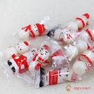 聖誕糖果 聖誕果維軟糖1000g【021...