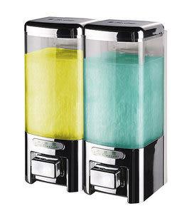 V-8502手動皂液器