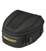 摩托車後座包9014-9019機車專用後座尾箱包頭盔包送雨罩 汪喵百貨