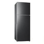 TECO 東元 R6191XH 610公升 變頻雙門冰箱 觸控式面板