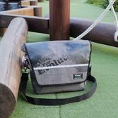 防水三用郵差包  防水側背包/手提包 防水袋 袋子尺寸 : 43 x 35 x 9.5 公分 【N5214】