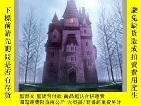 二手書博民逛書店The罕見Lost ChildrenY362136 Supplied by autho... Aladdin