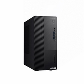 【綠蔭-免運】華碩 D700MA(i5-10500) 桌上型商用電腦