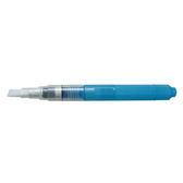 施德樓 MS949 04 色鉛專用水筆-平頭筆尖