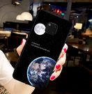 [mata20pro 軟殼] 華為 HUAWEI Mate 20 Pro 手機殼 保護套 外殼 地球月球