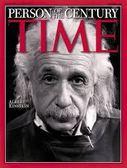 TIME 美國時代雜誌 36 期 X 歷史小說家 酒徒名著 ─ 亂世宏圖套書(全六冊)