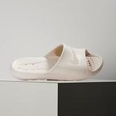 Nike W Victori One Shwer Slide 女 粉 基本款 休閒 拖鞋 CZ7836-600