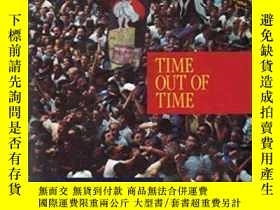 二手書博民逛書店【罕見】Time Out Of TimeY27248 Alessandro Falassi Universit