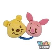 DISNEY迪士尼幼兒玩具 小手抓抓維尼好朋友 (TAKARA TOMY) 86987