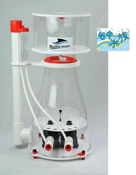 {台中水族} 台灣  BUBBLE MAGUS-BM-CURVE 29  蛋白過濾器( 1000L-2500L)   特價 蛋白機