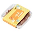 梅問屋-蜂蜜無籽Q梅 110g/盒裝