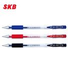 SKB G-103 中性筆(0.5mm) 12支 / 打