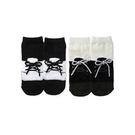 日式假鞋襪兩入(C組9-12)82061