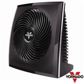 適3~4坪【美國 VORNADO】渦流循環電暖器 (PVH)