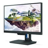 明碁  BenQ  PD2500Q 25型IPS專業級螢幕【刷卡分期價】