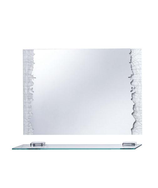 《修易生活館》 凱撒衛浴 CAESAR 鏡子全系列 M715 防霧化妝鏡