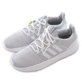 Adidas 愛迪達 CLOUDFOAM ULTIMATE  慢跑鞋 BC0121 男 舒適 運動 休閒 新款 流行 經典
