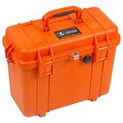 ◎相機專家◎ Pelican 1437 防水氣密箱(含公事用隔板組) 塘鵝箱 防撞箱 公司貨