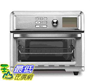 [COSCO代購] W125268 Cuisinart 數位式氣炸烤箱 (TOA-65TW)