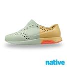 native 大童鞋 LENNOX 小雷諾鞋-淡漠沙幕