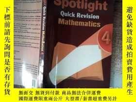 二手書博民逛書店SPOTLIGHT罕見4Y198833 ISBN:9789966002327 出版2013