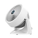 VORNADO 533 白色 渦流空氣循環機 循環扇