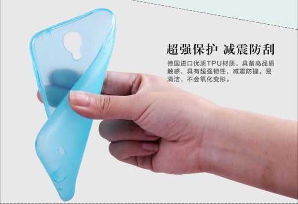 Samsung i9200 Galaxy Mega 6.3/I9205/I9208 TPU套 自帶防塵塞 保護套 清水套 果凍套 背蓋 手機殼 保護殼