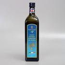 義大利 Terre Nostre 100%初榨橄欖油 1L (賞味期限:2019.12.21)