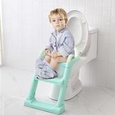 兒童坐便器寶寶馬桶梯女小孩男孩小馬桶圈嬰兒座墊圈加大便盆尿盆(快速出貨)