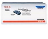 CWAA0758  FujiXerox  碳粉匣(4K)  P3100MFP