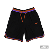NIKE 男 AS M NK DRY DNA SHORT 2.0 運動短褲 籃球褲  - AT3151015