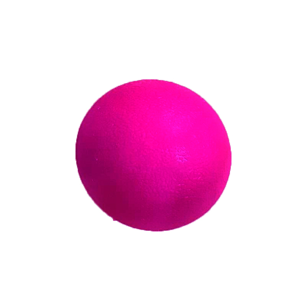 ❖限今日-超取299免運❖按摩筋膜球 健身球 花生球 肌肉放鬆球 按摩球 單球款【TPS008】
