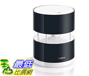 [美國代購] Netatmo NWA01-WW Wind Gauge 風速計 天氣觀測 for The Weather Station