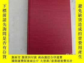 二手書博民逛書店John罕見Wilkins 1614-1672 An Intellectual BiographyY10249