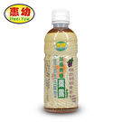 【惠幼】加纖無糖棗露 果露飲 (330ml/瓶)