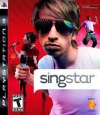PS3 歌唱之星(美版代購)
