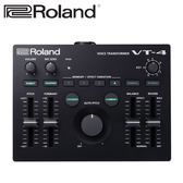 小叮噹的店-ROLAND VT-4 變聲器 Voice Transformer