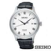 SEIKO 精工 SRPC83J1 (4R35-02S0P) 機械錶 防水 時尚 男錶/41.7mm