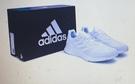 [COSCO代購] W132699 Adidas 男慢跑鞋
