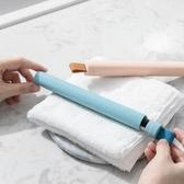 MC007 輕便攜帶型牙刷盒 (顏色隨機)