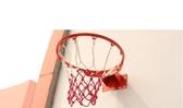 室外標準籃球框籃球架籃框家用