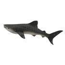 【永曄】collectA 柯雷塔A-英國高擬真動物模型-海洋生物-鯨鯊