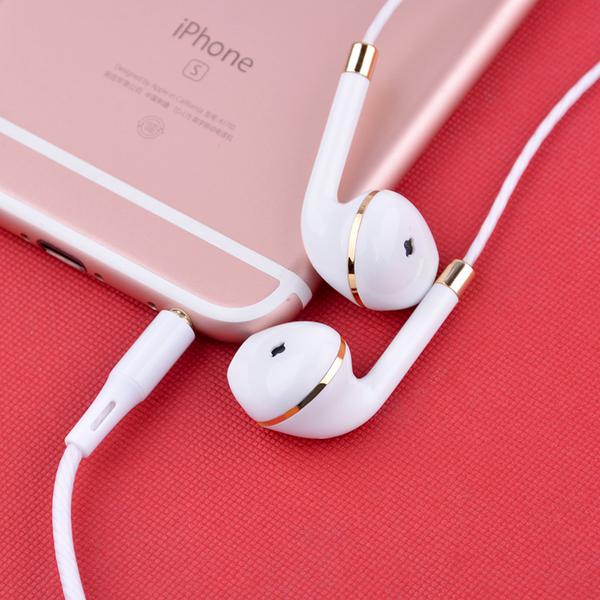88柑仔店~EP13 行鋒盾耳塞式hifi重低音數字耳機安卓智能線控通話手機耳機