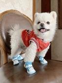 寵物狗狗鞋子