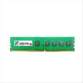 新風尚潮流 【TS2GLH64V4B】 創見 桌上型記憶體 DDR4-2400 16GB 終身保固