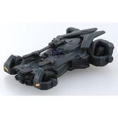 Dream TOMICA 151 正義聯盟 蝙蝠俠 蝙蝠車 TOYeGO 玩具e哥