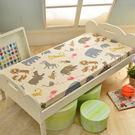 米穗陽光派對 60x120 嬰兒床包