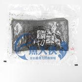 G0【魚大俠】FF170聯華調味對切燒海苔(32枚/包)