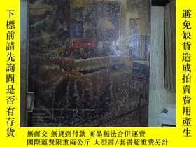 二手書博民逛書店INTERIOR罕見DESIGN MAY 1977 (013)Y180897