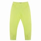 『小鱷魚童裝』粉彩合身長褲(08號~18號)553656
